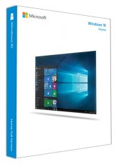 Windows 10 Home 32/64bit| Download | ESD