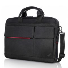 Lenovo ThinkPad Professional Slim Topload Case