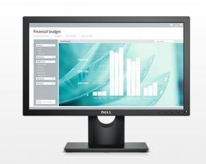 Dell E1916H Monitor 19 Zoll