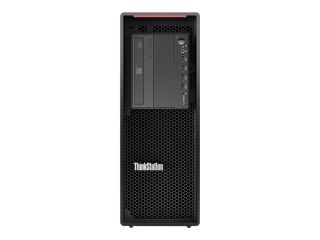 Lenovo ThinkStation P520 30BE008TGE