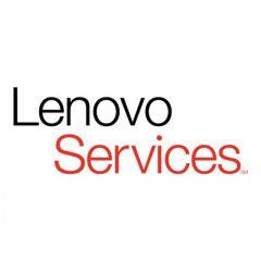 Lenovo International Services Entitlement
