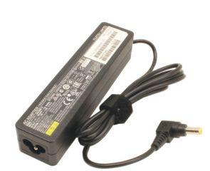 Fujitsu Slim AC Adapter