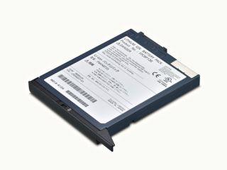 Fujitsu Laptop Akku | 2600 mAh