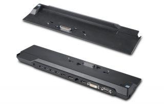 Fujitsu Dock