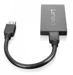 Lenovo USB 3.0 auf DisplayPort Adapter