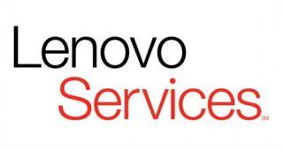 Lenovo ePac ADP