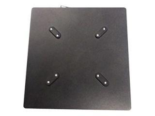 Fujitsu VESA Adapterplatte Wandmontage Monitor