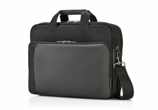 Dell Premier Briefcase 13,3 Zoll