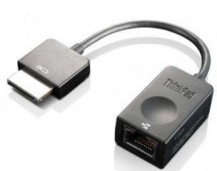 Lenovo ThinkPad OneLink+ zu RJ45 Adapter