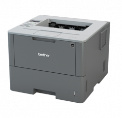 Brother HL-L6250DN Laserdrucker