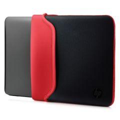 HP Notebook Sleeve