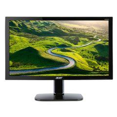 Acer KA240H Monitor 24 Zoll