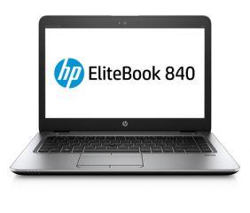 HP EliteBook 840 G3 W4Z96AW