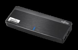 Fujitsu PR8.1 USB Dock