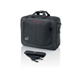 Fujitsu Prestige Case 16