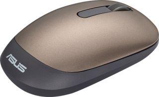 ASUS WT205 Wireless Maus