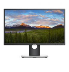 Dell P2417H Monitor 24 Zoll