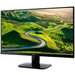 Acer KA270H Monitor 27 Zoll