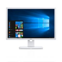 Dell UltraSharp U2412M | 24""