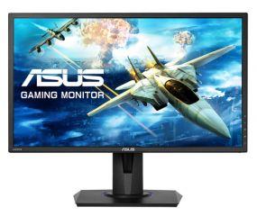 ASUS VG245H Gaming Monitor 24 Zoll