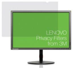 """Lenovo Monitor Blickschutzfilter 23,8"""""""