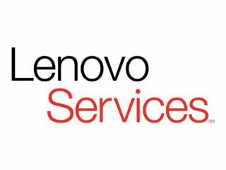 Lenovo On-Site