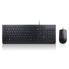 Lenovo Essential Wired Combo