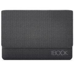 Lenovo Yoga Book Schutzhülle | Grau