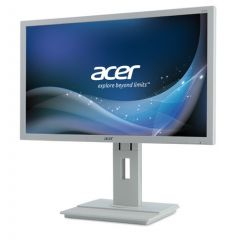 Acer B246WLAwmdprx Monitor 24 Zoll