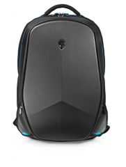 Alienware Vindicator Backpack V2.0