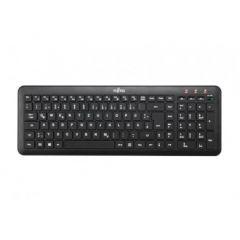 Fujitsu KB 915 Tastatur