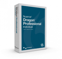 Dragon Professional Individual 15 - Download - Deutsch