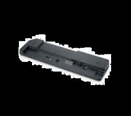 Fujitsu VGA Dock 90W