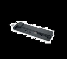 Fujitsu VGA Dock 90W + Schloss