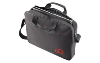 Fujitsu Casual Entry Case 16, for projects only