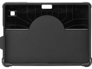 HP Rugged Case