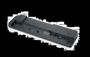 Fujitsu VGA Dock