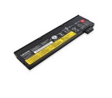 Lenovo ThinkPad Battery 61