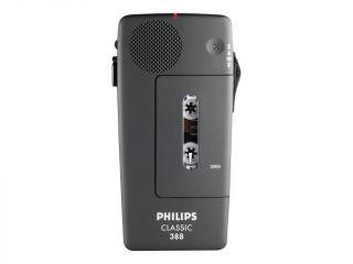 Philips PocketMemo LFH0388