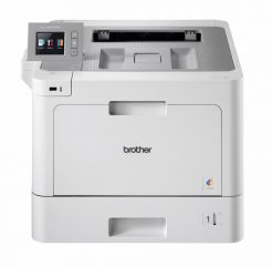 Brother HL-L9310CDW Laserdrucker