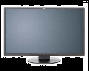Fujitsu E22-8 TS Pro Monitor 22 Zoll