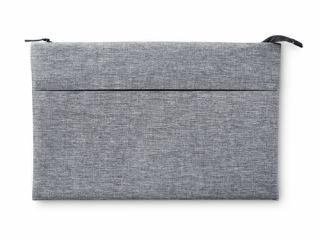 Wacom Soft case Medium Digitalisierer Hülle