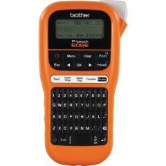 Brother P-Touch PT-E110 Beschriftungsgerät