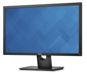 Dell E2417H Monitor 24 Zoll