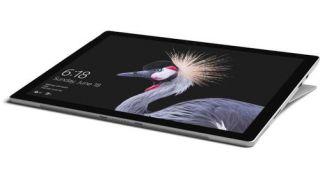 Microsoft Surface Pro FKG-00003