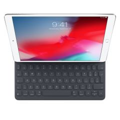 Apple Smart Keyboard | UK