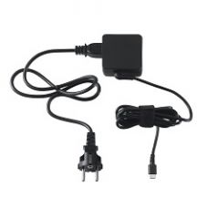 Toshiba PD3.0 AC adapter