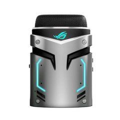 ASUS ROG Strix Magnus Stereo Mikrofon