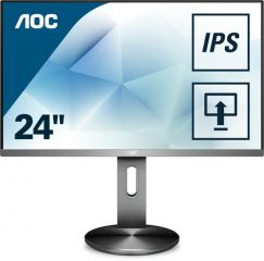 AOC I2790PQU Monitor 27 Zoll