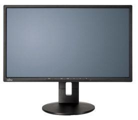 Fujitsu B22-8 TS Pro Monitor 22 Zoll